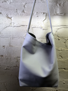 CIELObucketbag